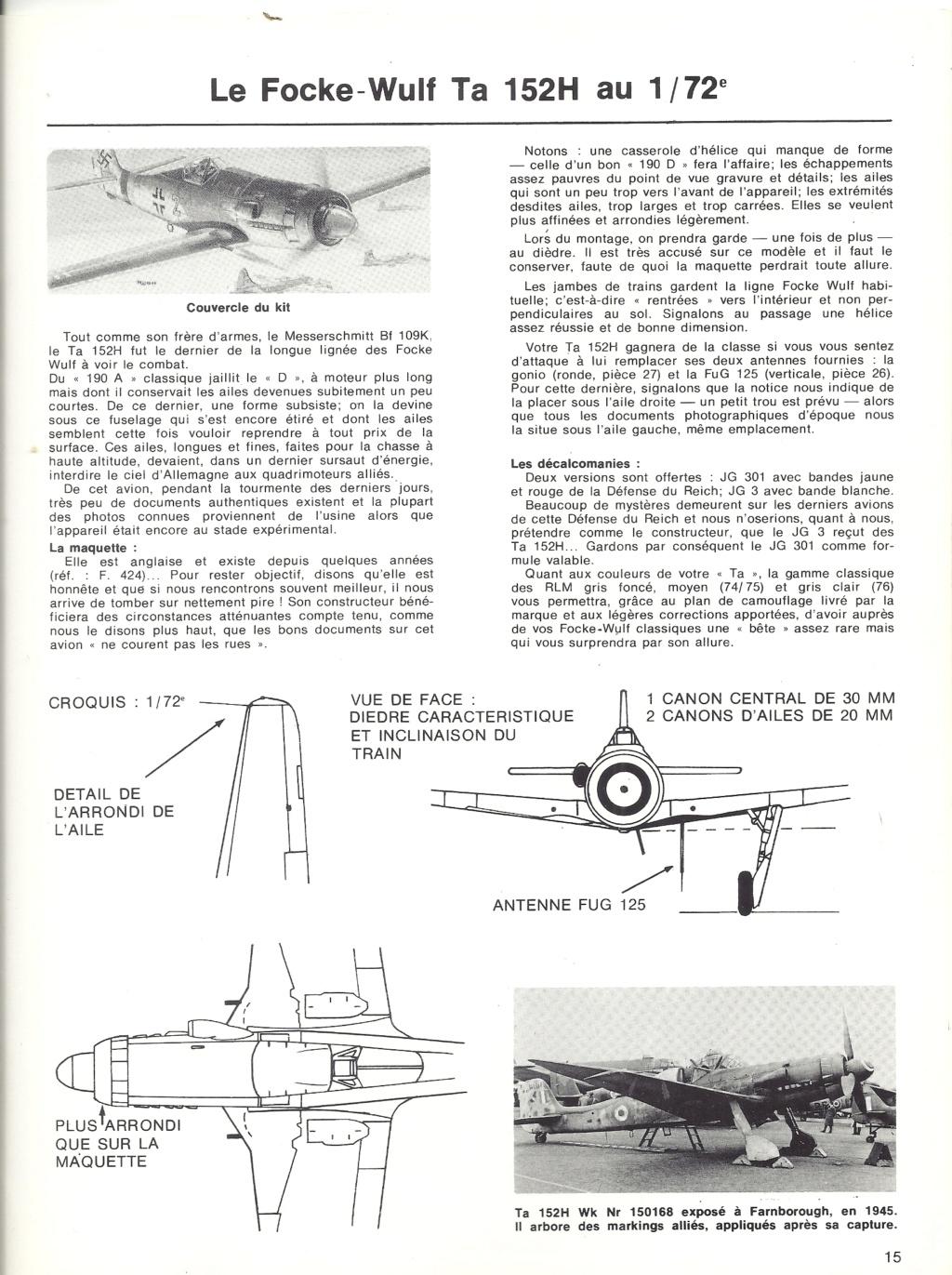 rubrique hommage  à Mister Kit  - Page 17 Numzo379