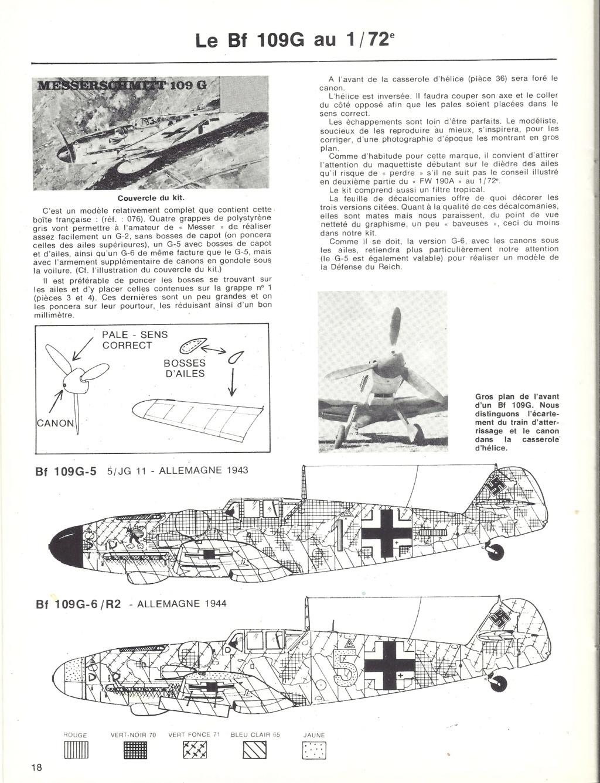 rubrique hommage  à Mister Kit  - Page 17 Numzo380