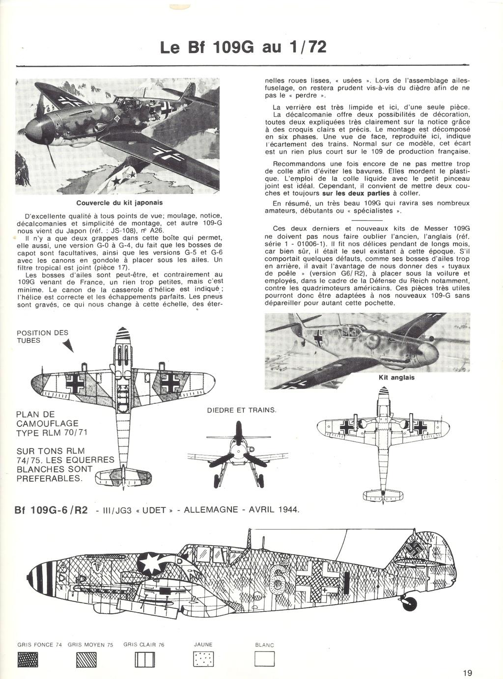 rubrique hommage  à Mister Kit  - Page 17 Numzo381