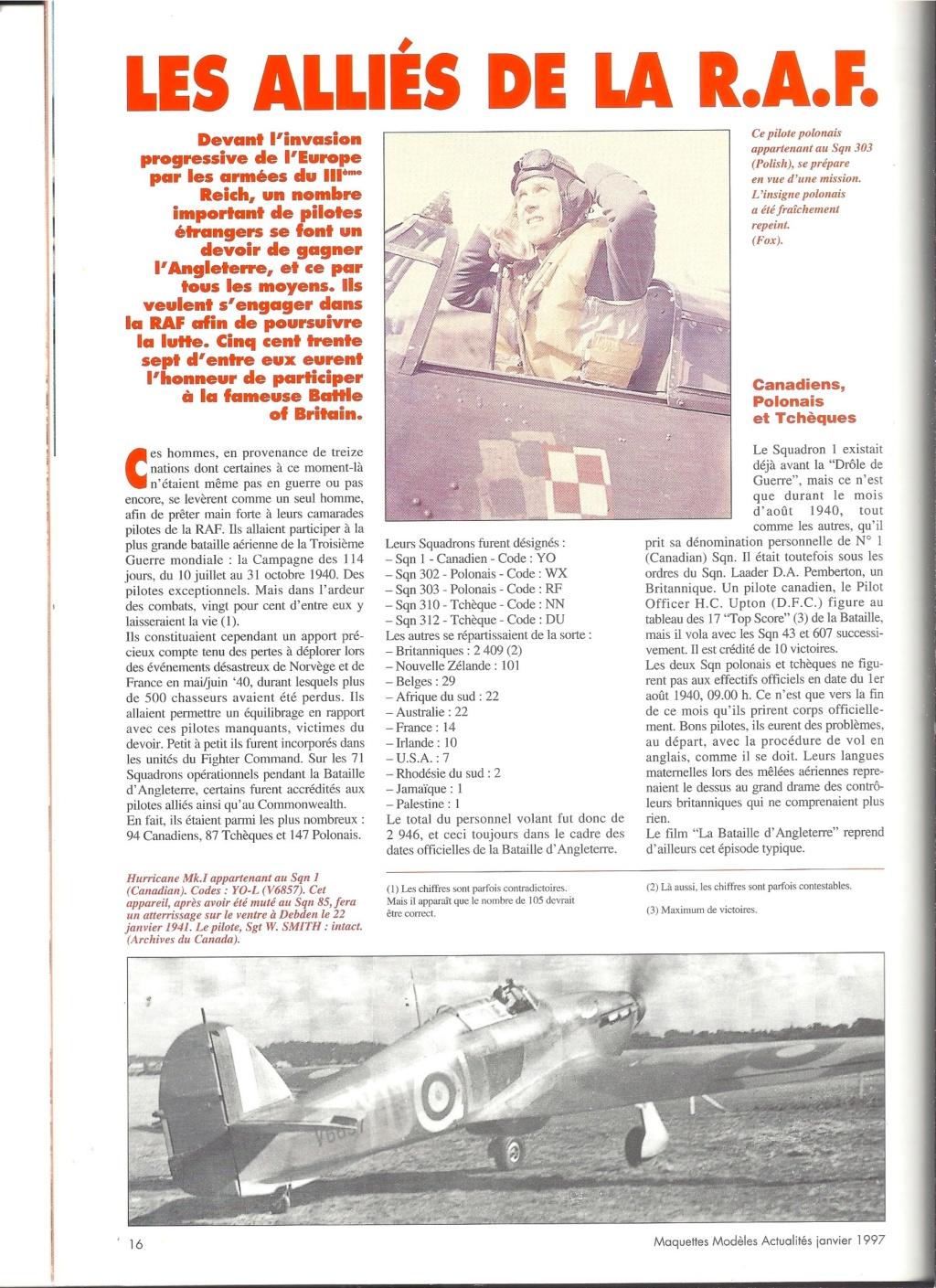 Rubrique hommage  à Mister KIT - Page 19 Numzo490