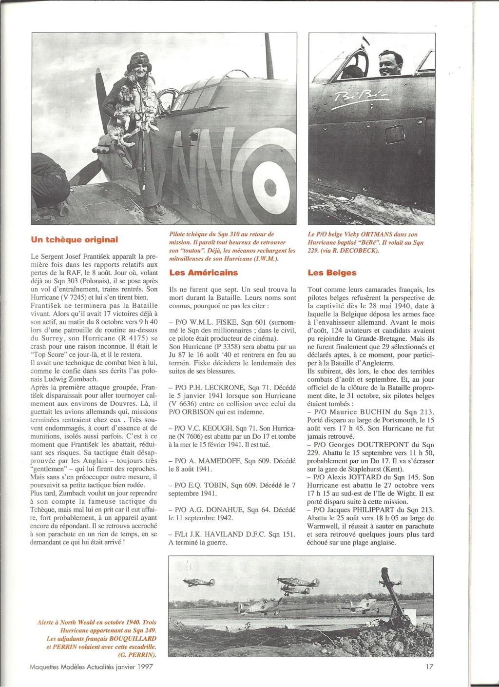 Rubrique hommage  à Mister KIT - Page 19 Numzo491