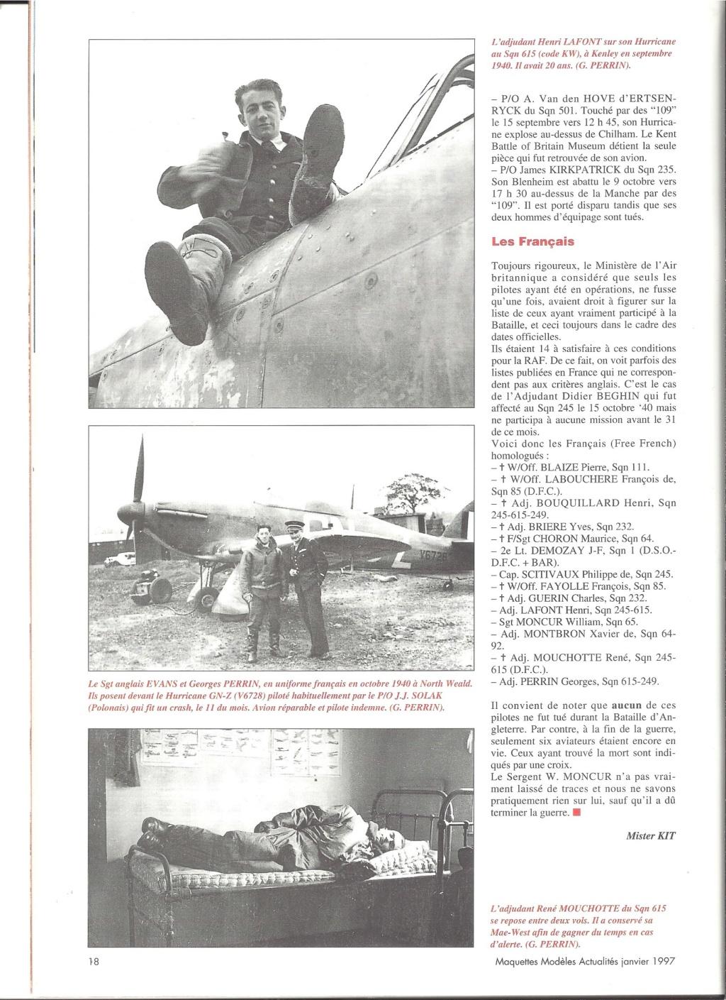 Rubrique hommage  à Mister KIT - Page 19 Numzo493