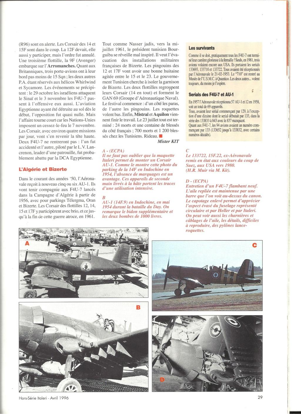 Rubrique hommage  à Mister KIT - Page 19 Numzo496