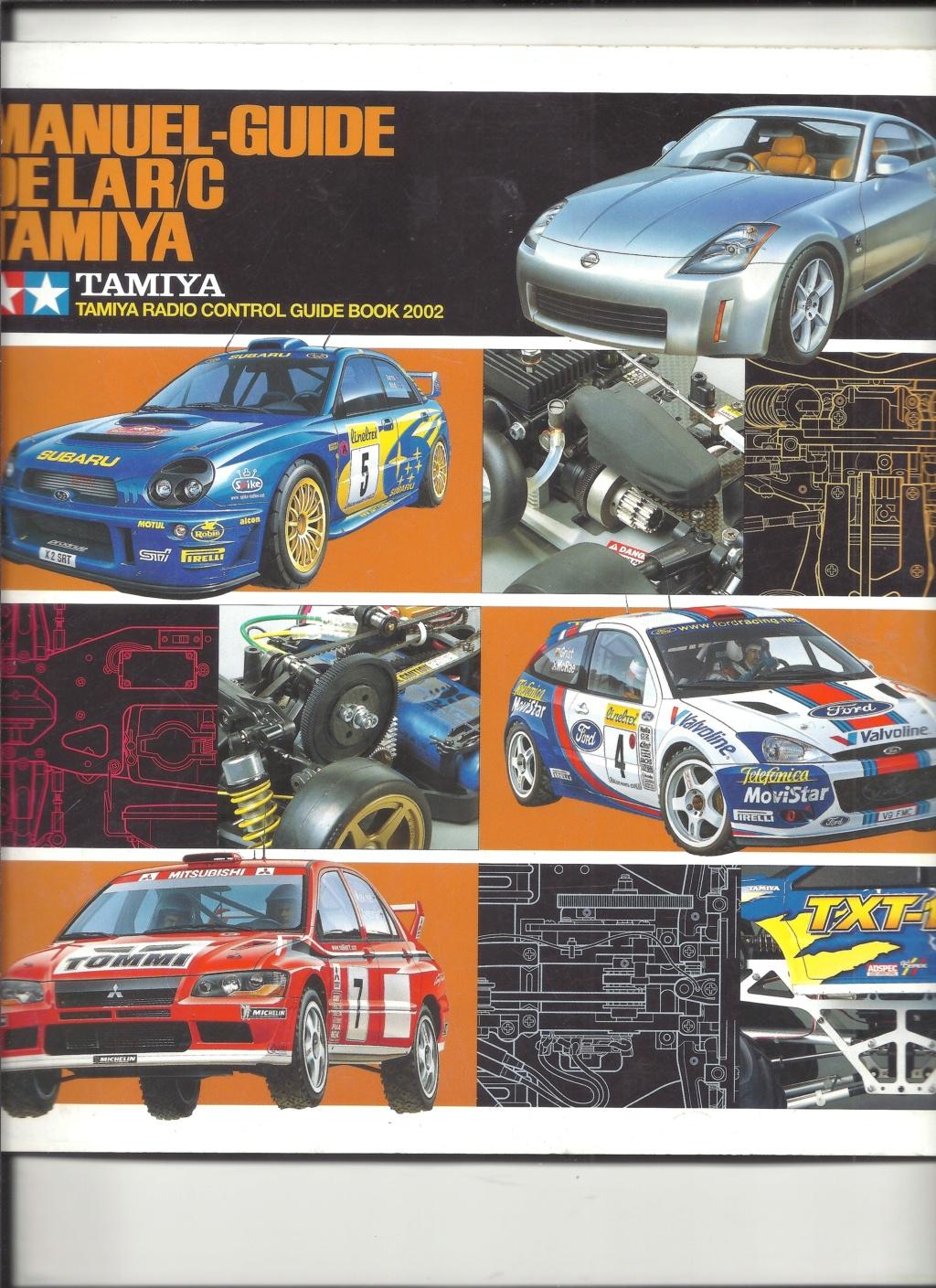 les achats de Jacques - Page 40 Numzor30