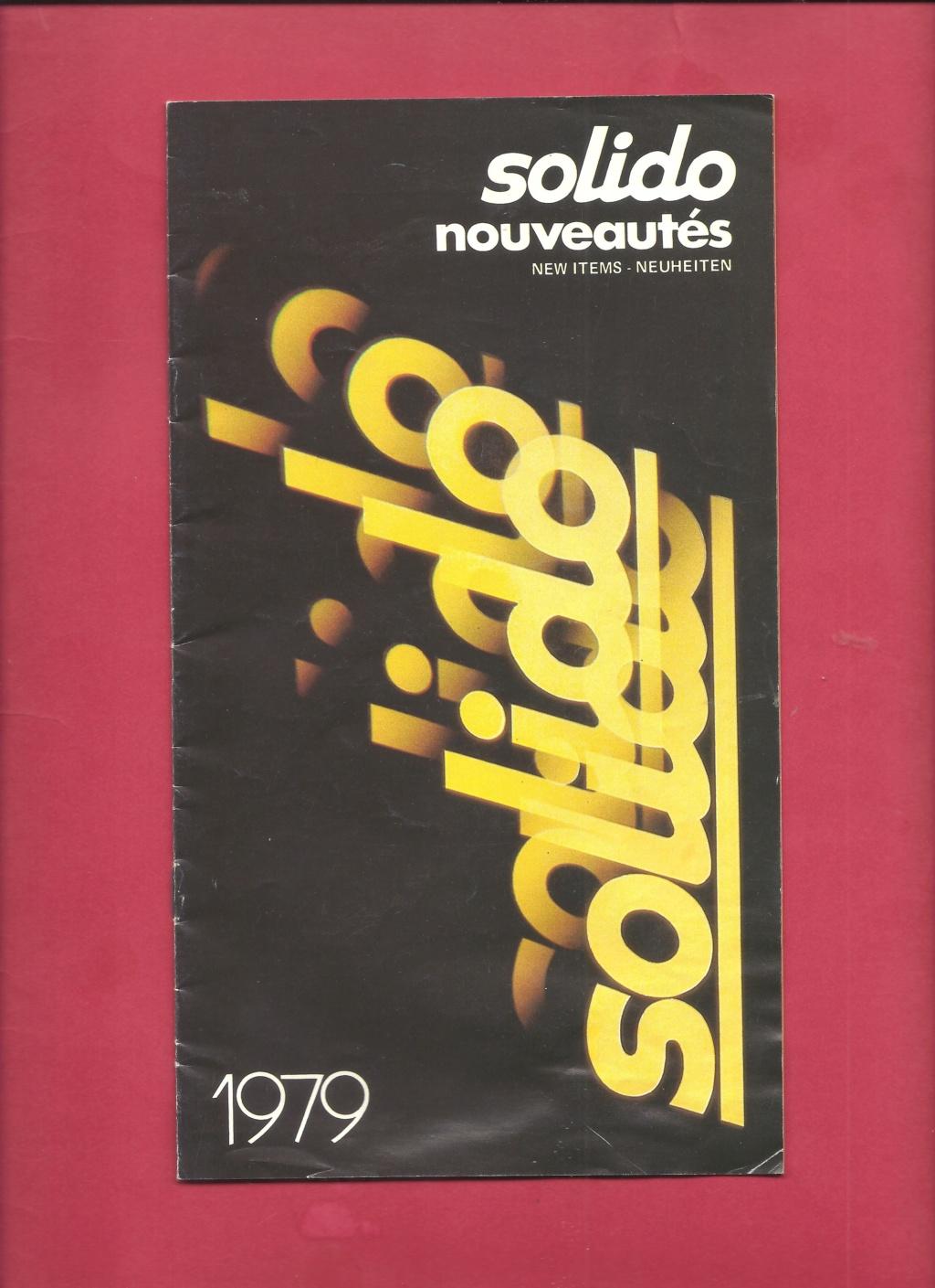 les achats de Jacques - Page 41 Numzor57