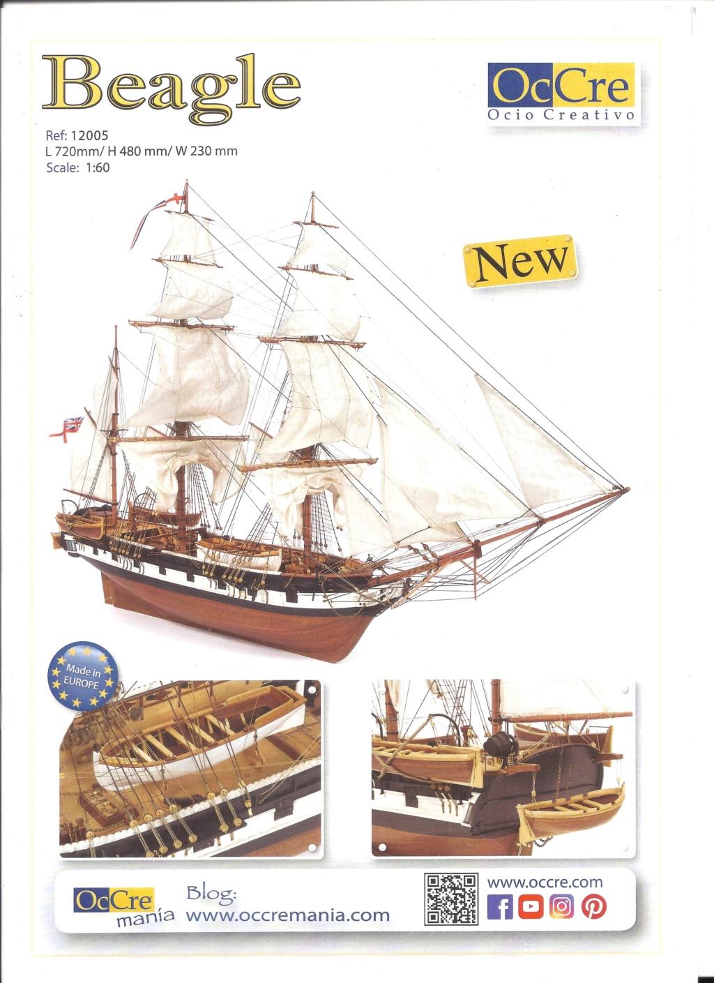les achats de Jacques - Page 43 Occre_10