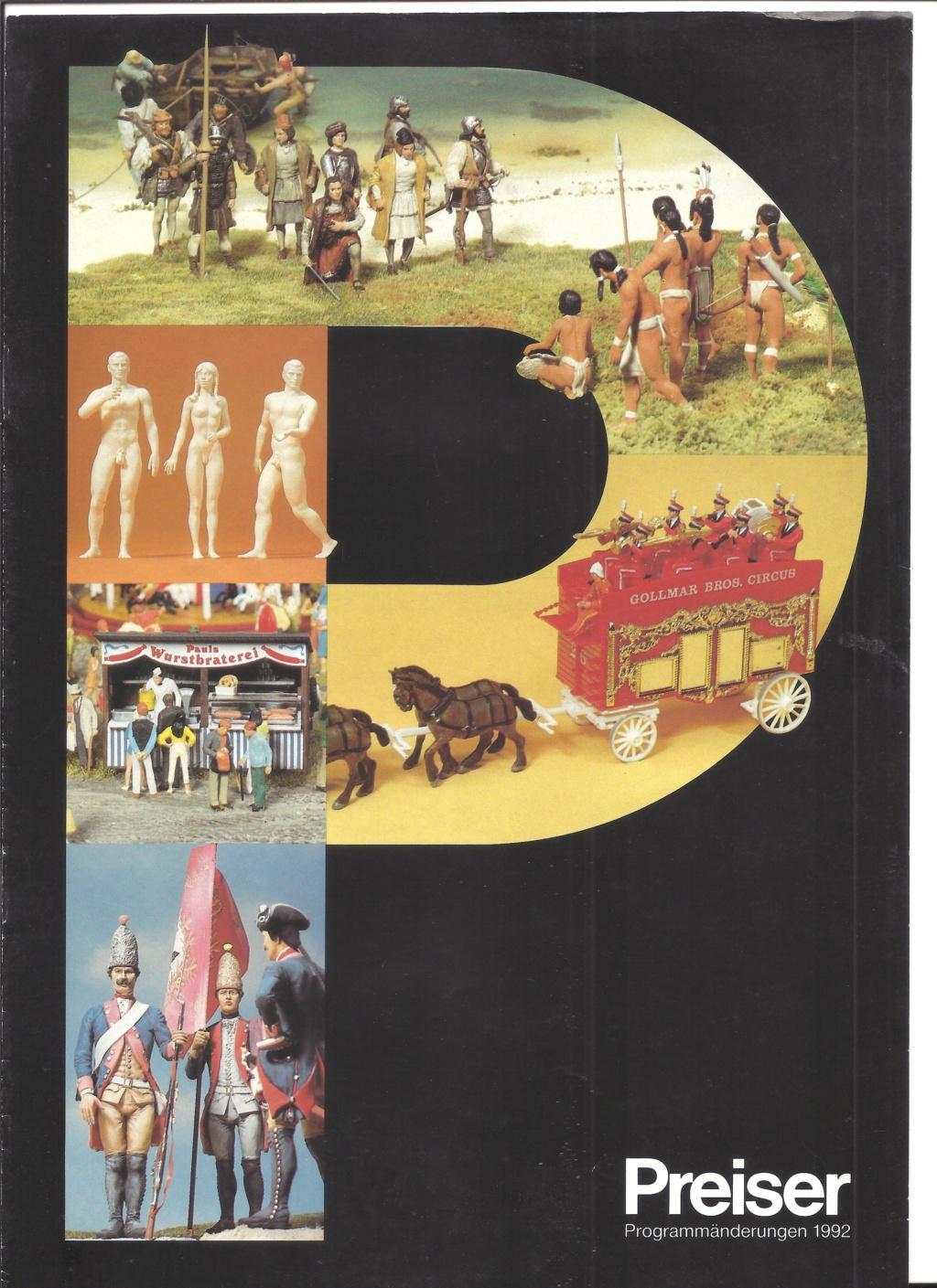 les achats de Jacques - Page 40 Preise45