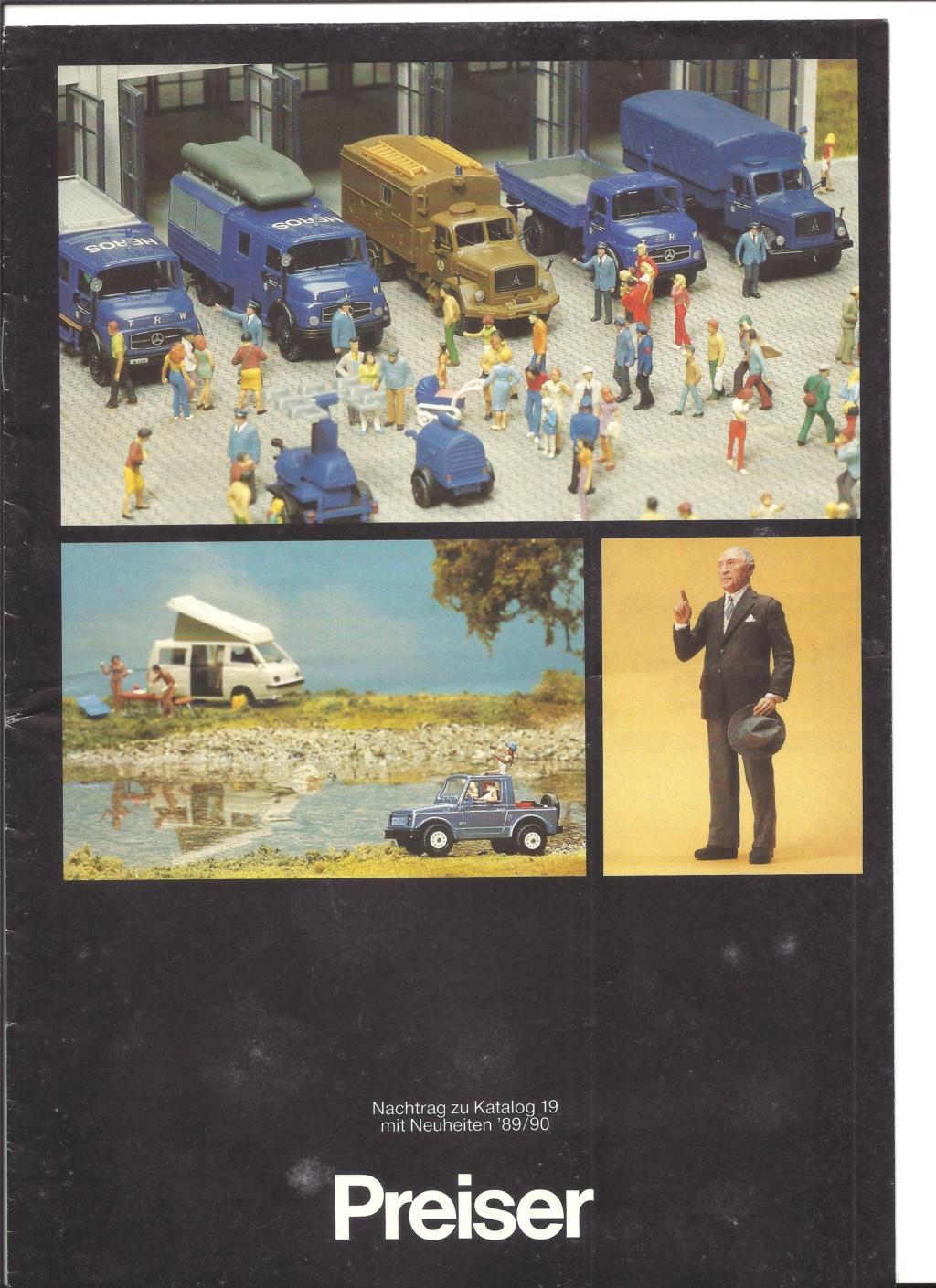 les achats de Jacques - Page 40 Preise46