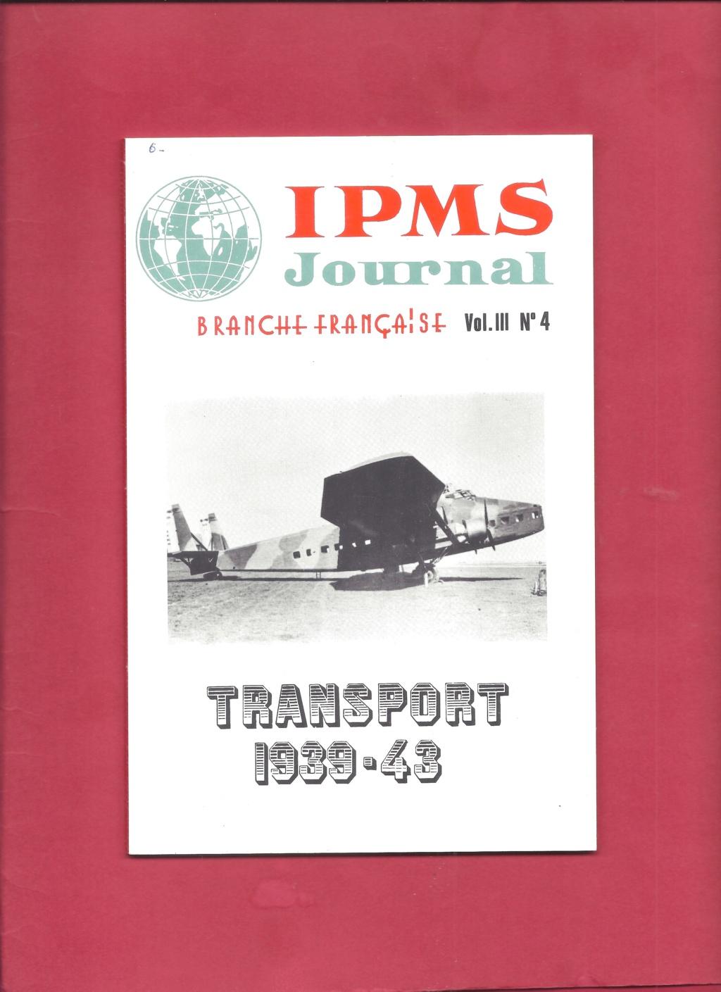 les achats de Jacques - Page 42 Revue141