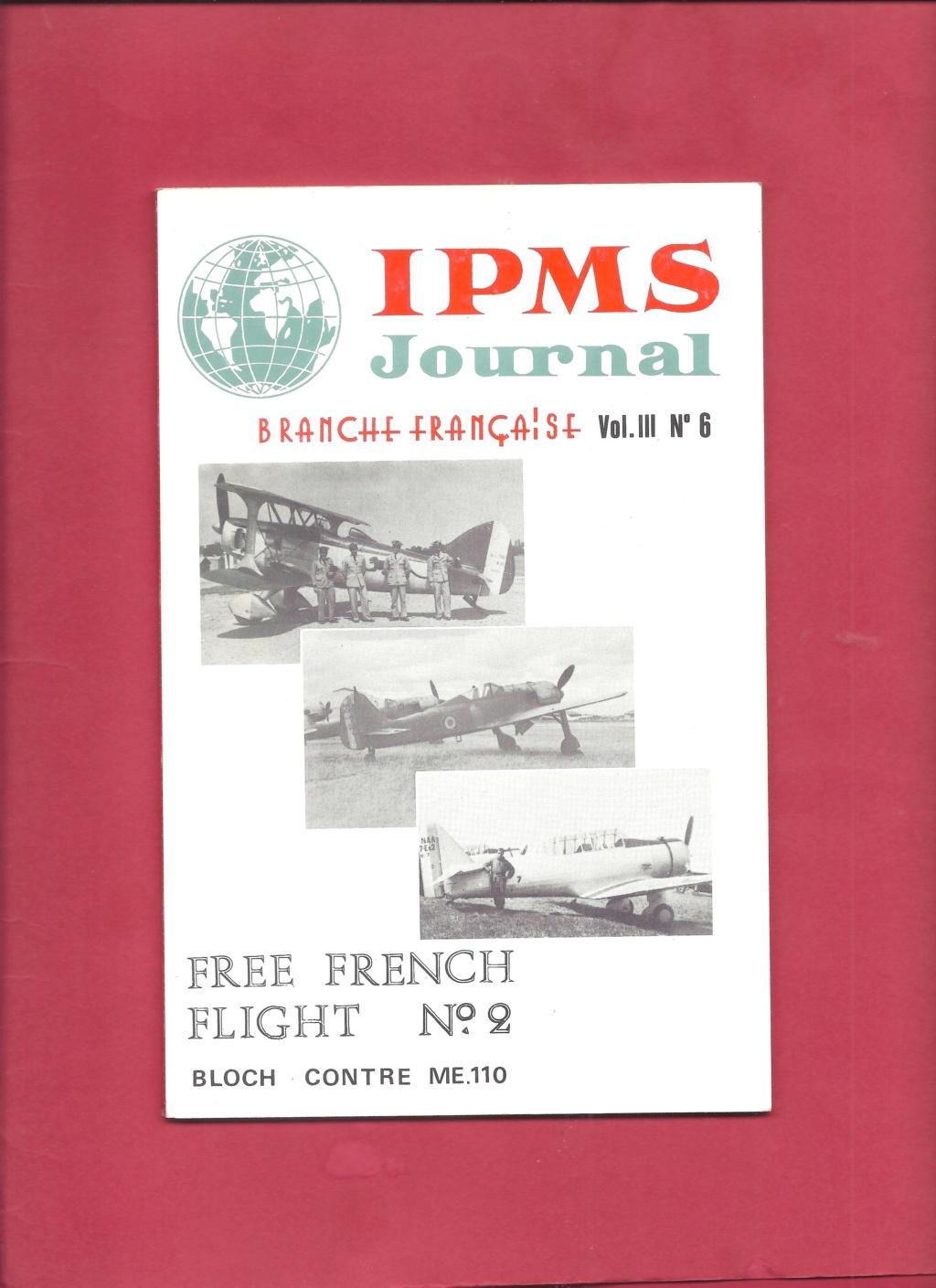 les achats de Jacques - Page 42 Revue143