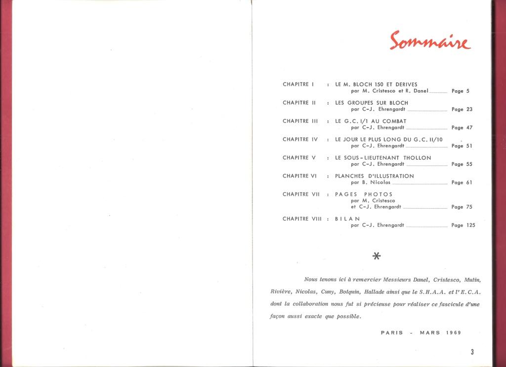 les achats de Jacques - Page 42 Revue152