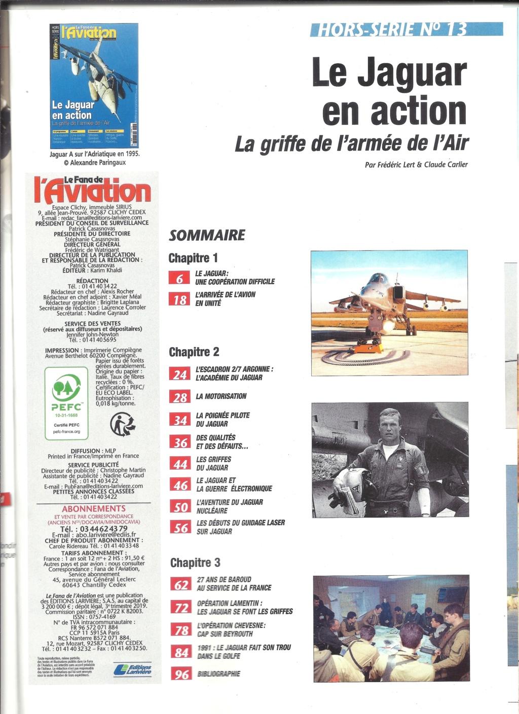 Revues Octobre 2019 Revue162