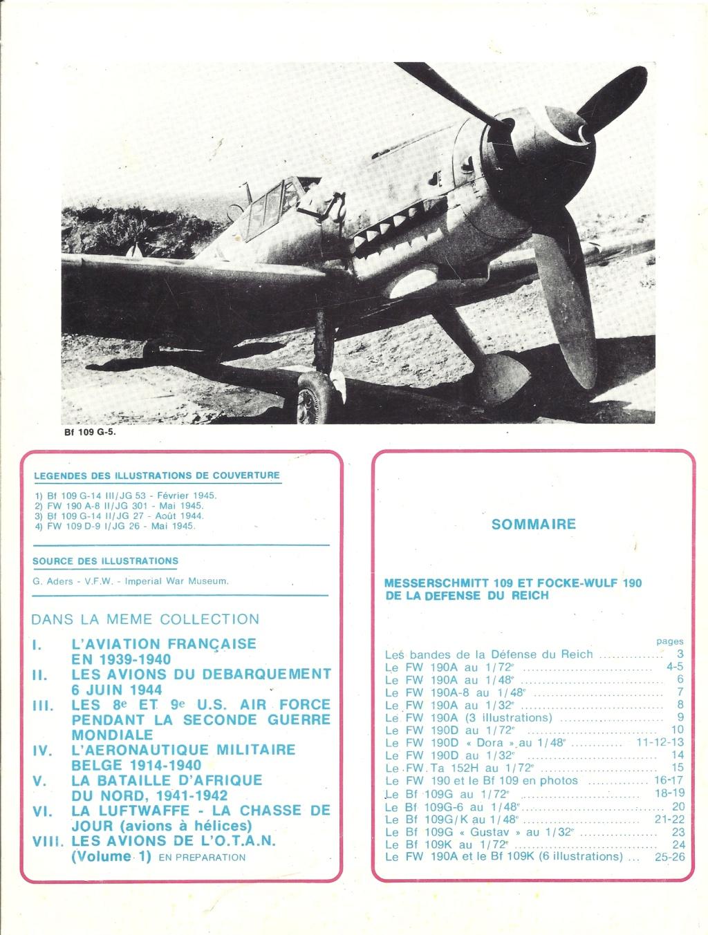 rubrique hommage  à Mister Kit  - Page 17 Revue391