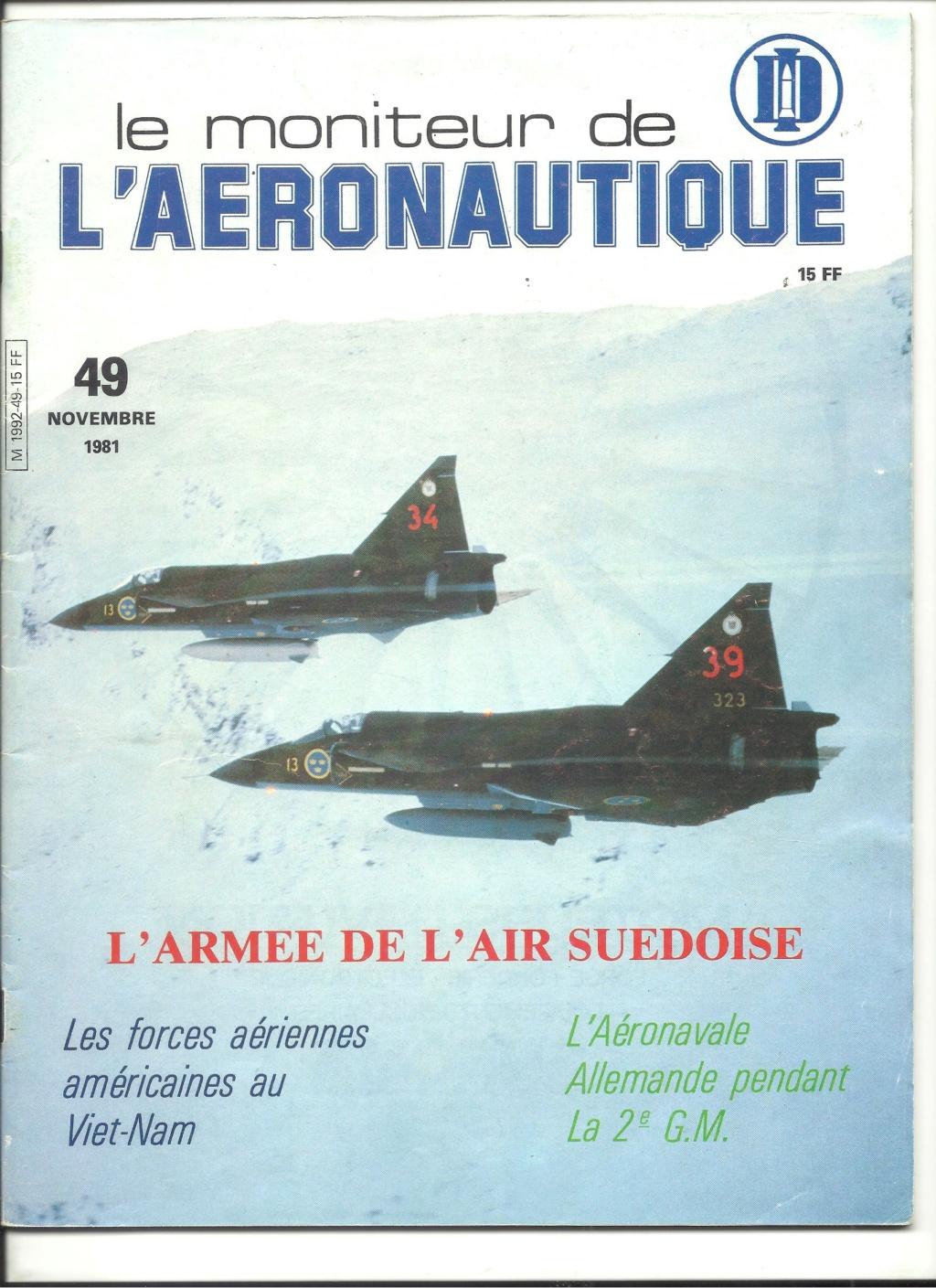 "ARADO Ar 196 A2 ""Aéronavale 1939"" Réf 241 Revue512"