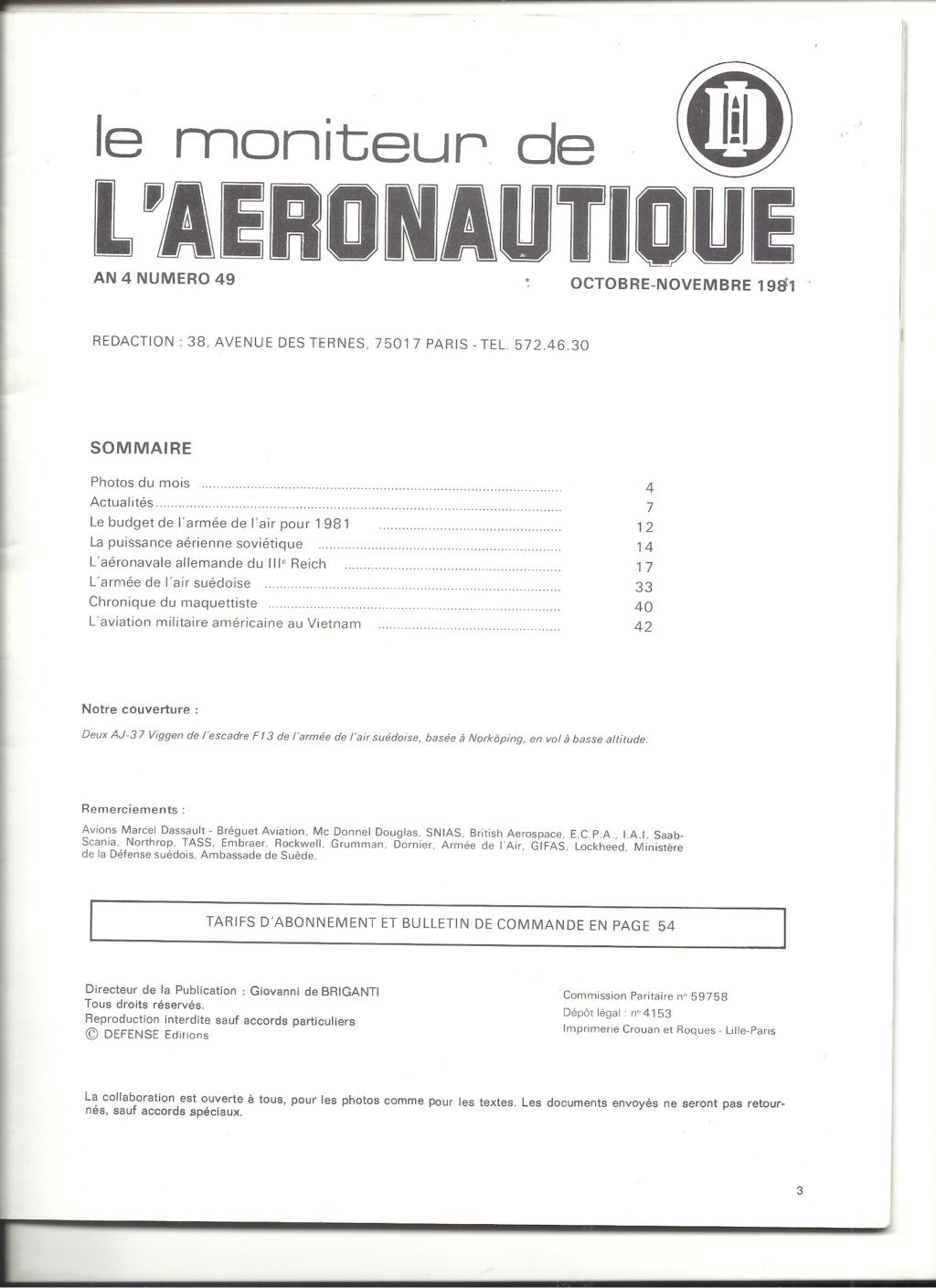 "ARADO Ar 196 A2 ""Aéronavale 1939"" Réf 241 Revue513"