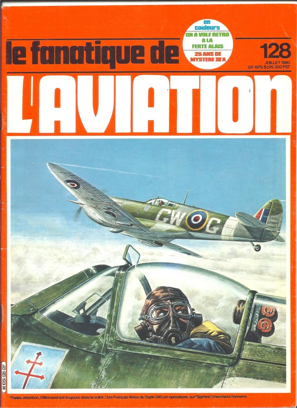 "ARADO Ar 196 A2 ""Aéronavale 1939"" Réf 241 Revue551"