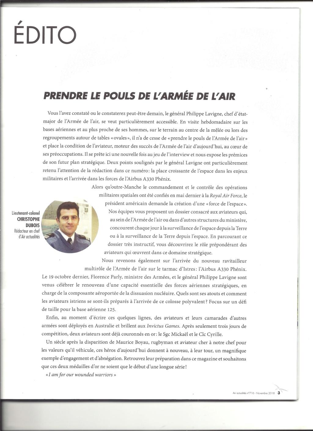 les achats de Jacques - Page 36 Revue_20