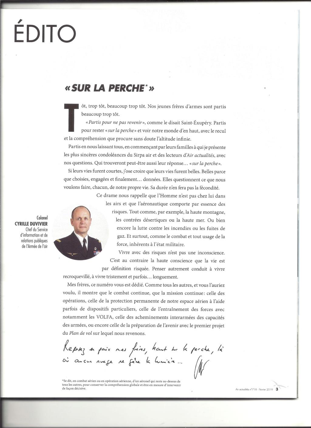 les achats de Jacques - Page 36 Revue_24