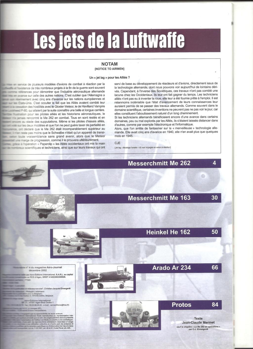 les achats de Jacques - Page 36 Revue_26