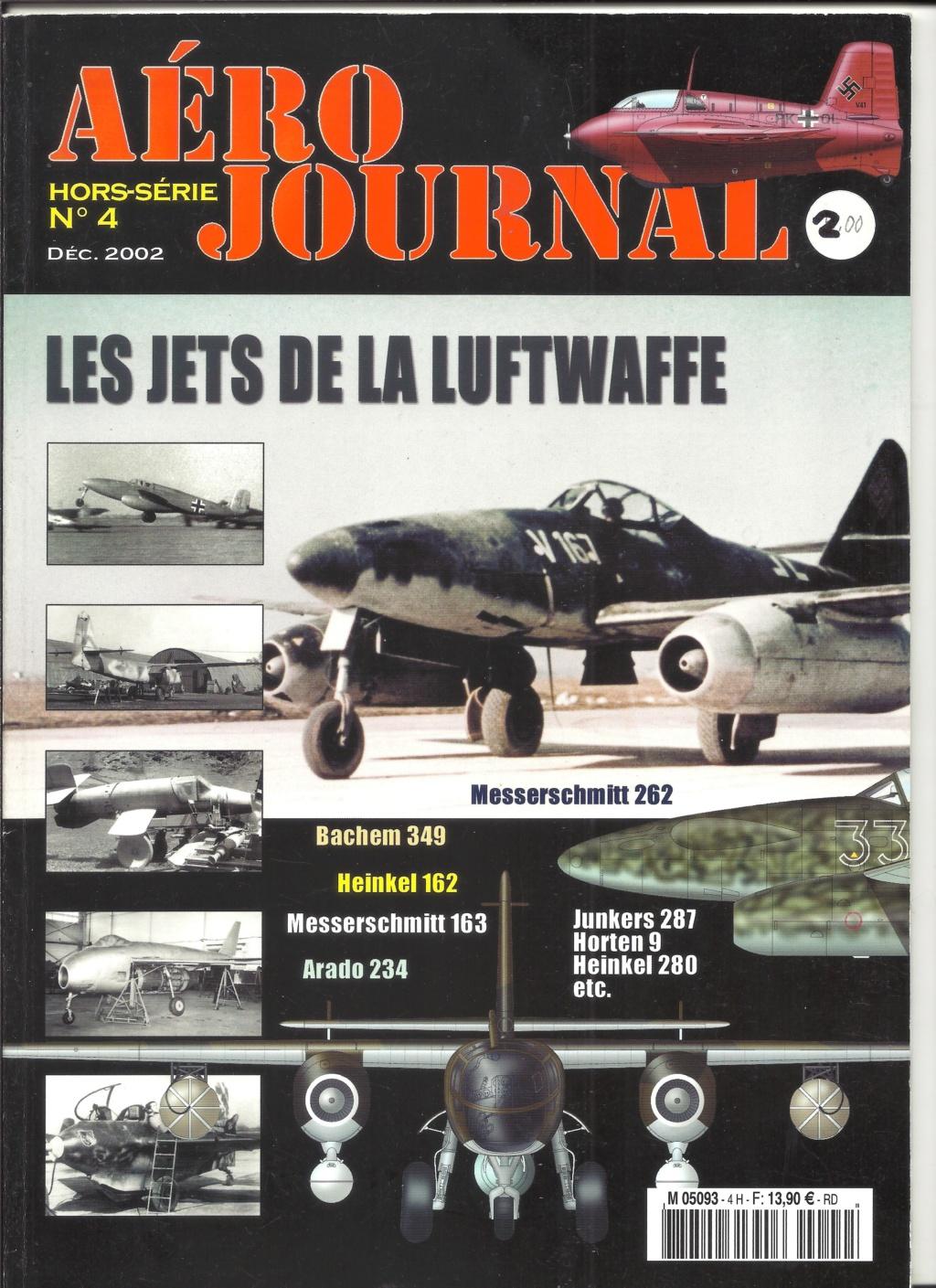 les achats de Jacques - Page 36 Revue_27