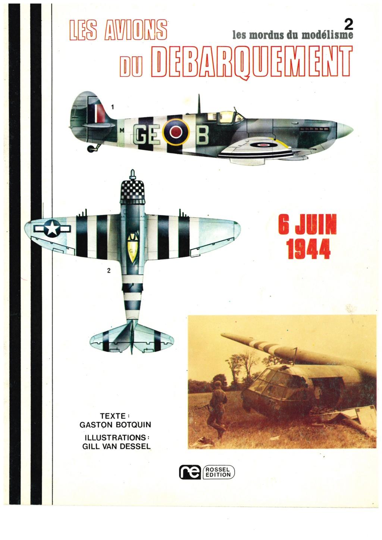 les achats de Jacques - Page 40 Revue_91