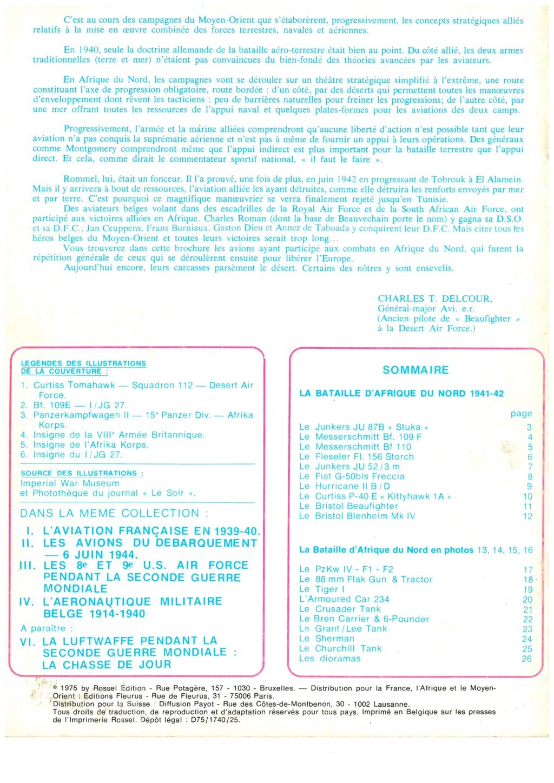 les achats de Jacques - Page 40 Revue_95