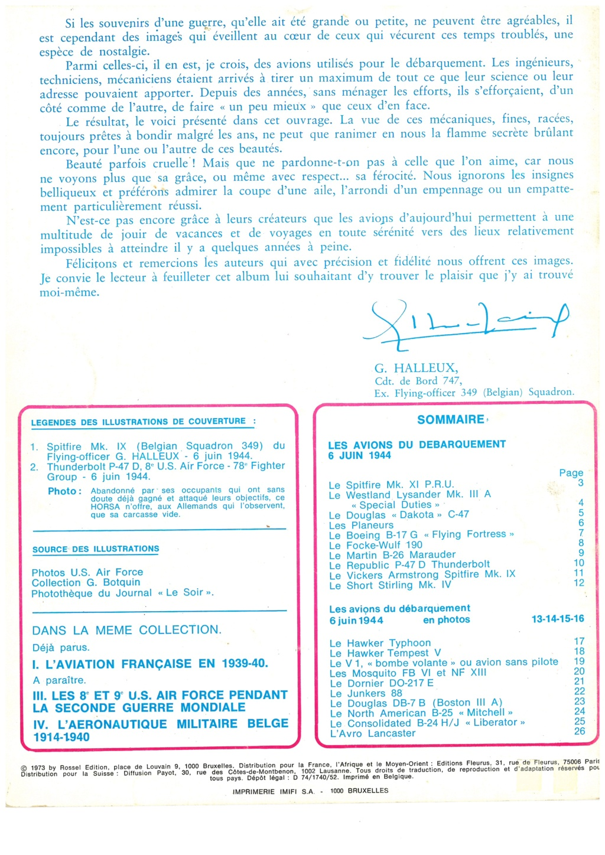 les achats de Jacques - Page 40 Revue_97