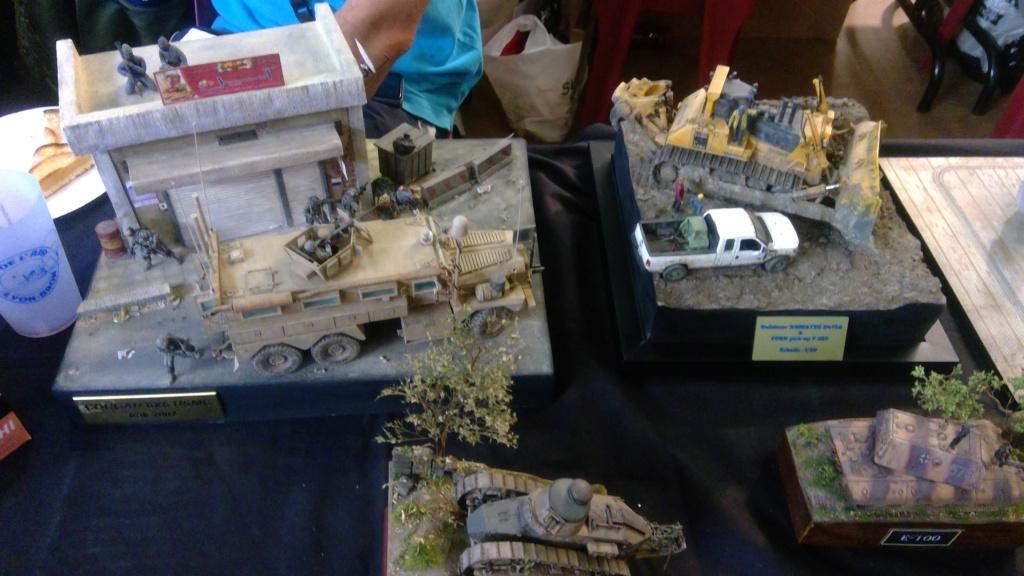 Expo de BRON Mars 2019 Win_2066