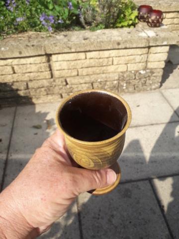 Alvingham pottery - Page 2 20200941