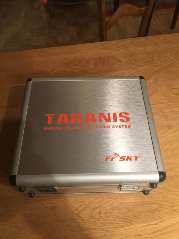 [vente] Taranis+ neuve 00383810