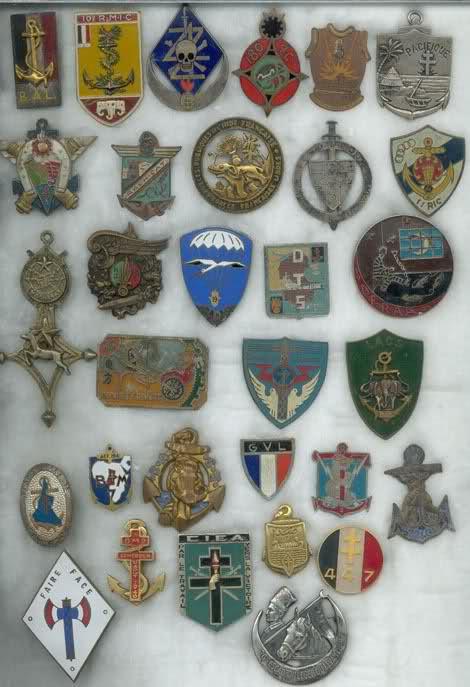 Identification d'un insigne G.S.S Milice 12000_10