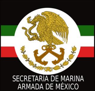 [✔] Estados Unidos Mexicanos 578px-10