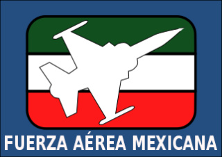 [✔] Estados Unidos Mexicanos Logo_o10
