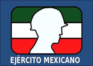 [✔] Estados Unidos Mexicanos Logo_o11
