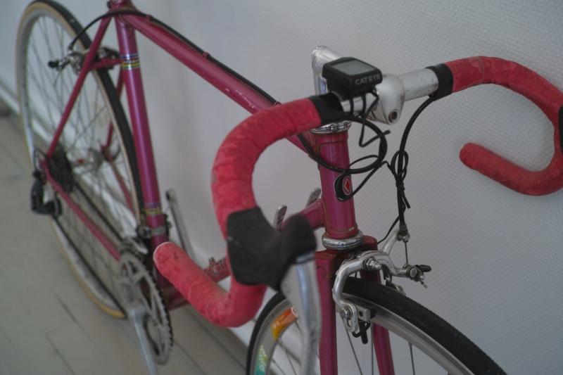 Cybreta, un vélo Nantais et un cadreur mystère Dp2m5710