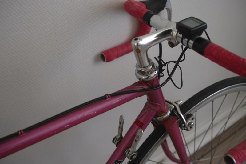 Cybreta, un vélo Nantais et un cadreur mystère Dp2m5711