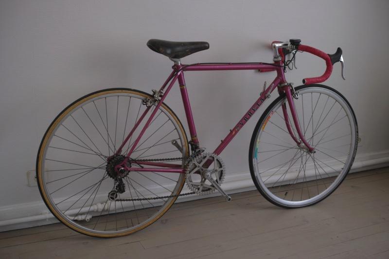 Cybreta, un vélo Nantais et un cadreur mystère Dp2m5712