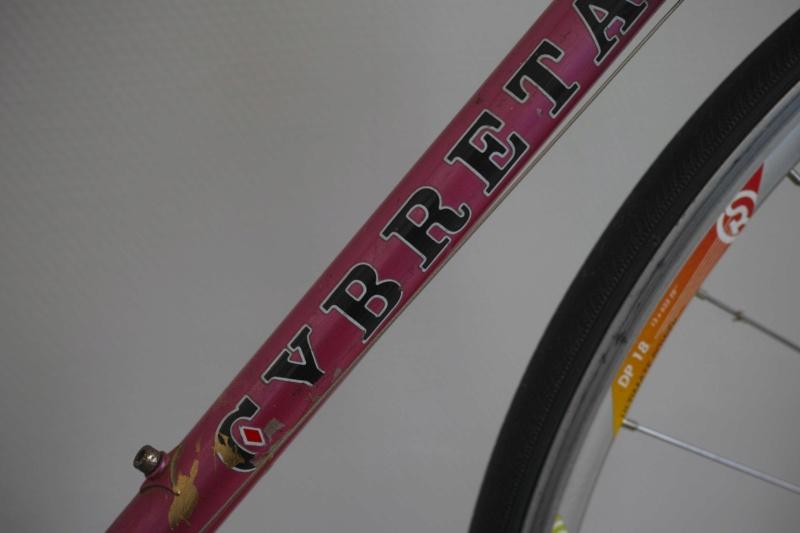 Cybreta, un vélo Nantais et un cadreur mystère Dp2m5714