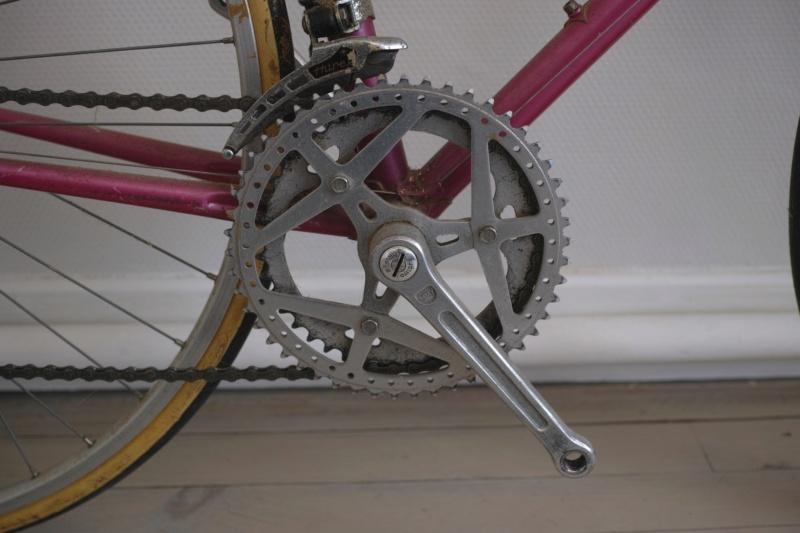 Cybreta, un vélo Nantais et un cadreur mystère Dp2m5716