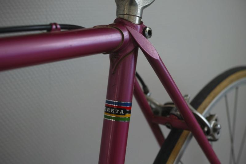 Cybreta, un vélo Nantais et un cadreur mystère Dp2m5719