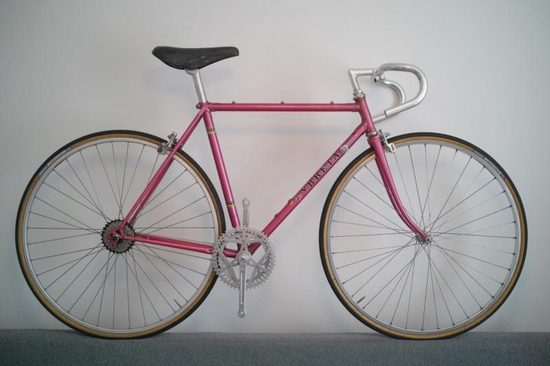 Cybreta, un vélo Nantais et un cadreur mystère Dp2m5722