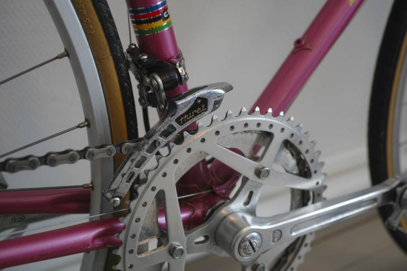 Cybreta, un vélo Nantais et un cadreur mystère - Page 2 Dp2m5725