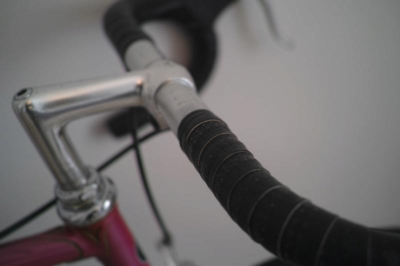 Cybreta, un vélo Nantais et un cadreur mystère - Page 2 Dp2m5726