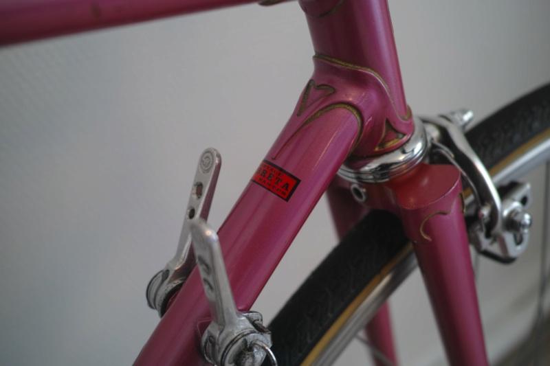 Cybreta, un vélo Nantais et un cadreur mystère - Page 2 Dp2m5728