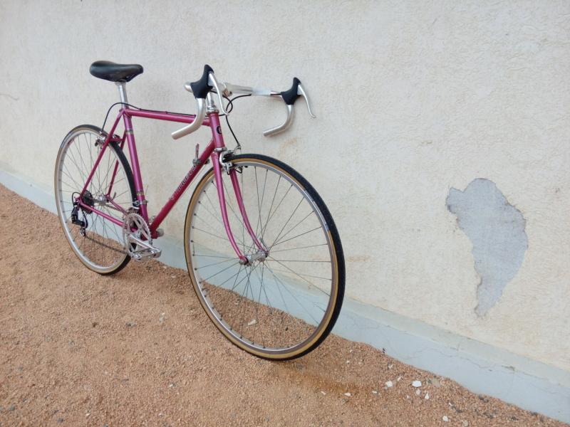 Cybreta, un vélo Nantais et un cadreur mystère Img_2034