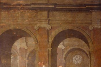 Les trésors de Notre-Dame de Paris 5cf57f10