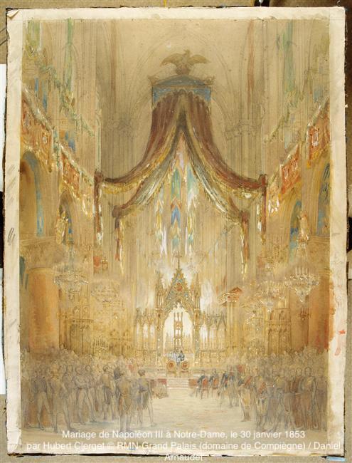 Marie-Antoinette à Notre Dame Dyi5li10