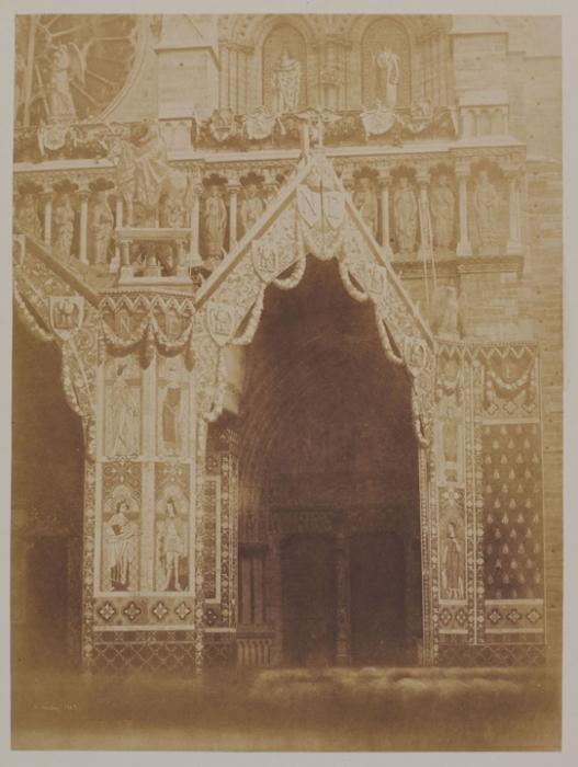 Marie-Antoinette à Notre Dame Lesecq10