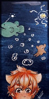 Kai Mizushima