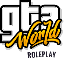 World Roleplay